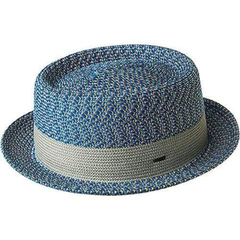 1bd251410 Buy Bailey of Hollywood Hats Online at Overstock | Our Best Men's ...