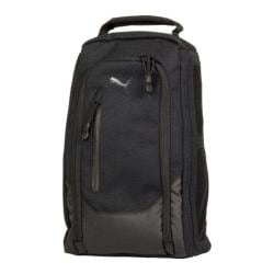 PUMA Striker Shoe Bag Black