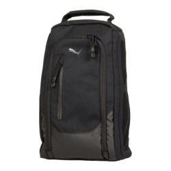 PUMA Striker Shoe Bag Black
