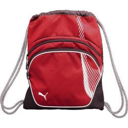 PUMA Supersub Ball Carrysack Red