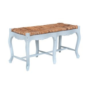 Crafted Home's Rodman Bench
