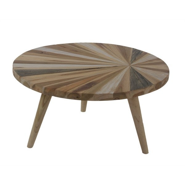 Halia Round Nesting Table With Wood Pin legs Free  : Halia Round Nesting Table With Wood Pin legs c0f50355 ba75 486d 8e06 ab436a6df84a600 from www.overstock.com size 600 x 600 jpeg 18kB