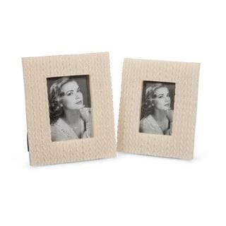 Harrower Frames (Set of 2)