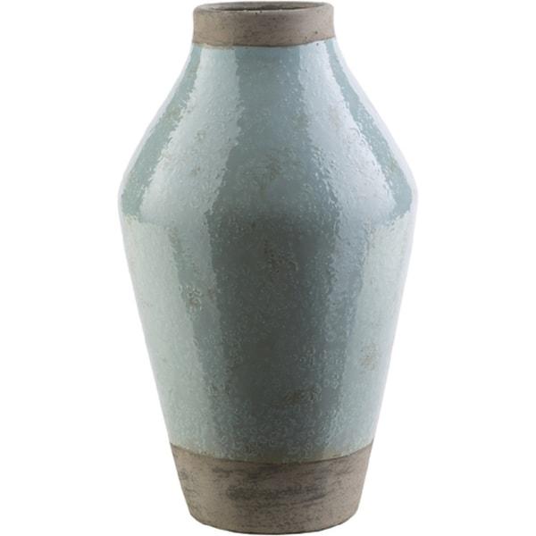 Shop Bettie Ceramic Small Size Decorative Vase