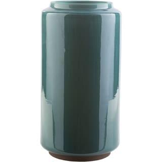 Kiedis Ceramic Medium Size Decorative Vase