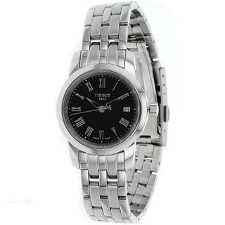 Tissot Women's T0332101105300 Dream Watches