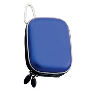 Goodhope MP3 Sound Bag with Built-in Speaker