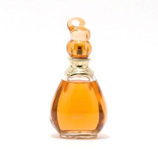 Jeanne Arthes Sultan Women's 3.4-ounce Eau de Parfum Spray (Tester)