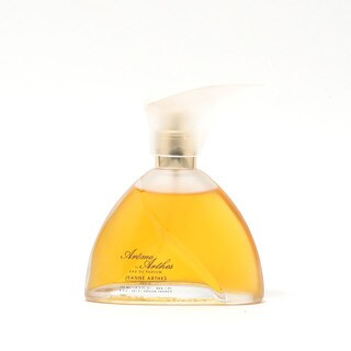 Jeanne Arthes Arome Women's 3.3-ounce Eau de Parfum Spray (Tester)