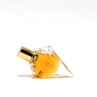 Jeanne Arthes Love Never Dies Gold Women's 2-ounce Eau de Parfum Spray (Tester)