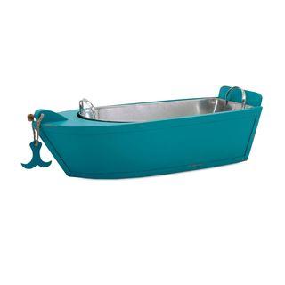 Cayman Boat Drink Bucket