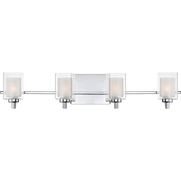quoizel kolt 4 light bath fixture free shipping today 18373