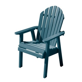 Highwood Eco-friendly Hamilton Deck Chair