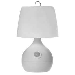 """Fulcrum Products Inc 20020-108 10"""" LED Floodlight Table Lamp"""