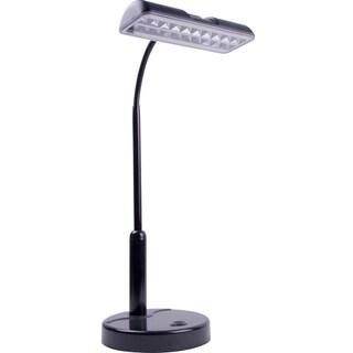 Normande Lighting BL1-103 60 Watt Bankers Lamp