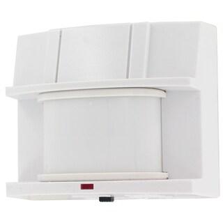 Heathco HZ-5407-WH White 180-degree Replacement Motion Sensor