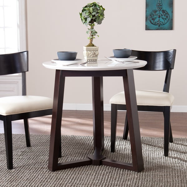 Harper Blvd Karina Dining Table Free Shipping Today  : Upton Home Karina Dining Table 107470c9 e751 4b17 918f 75dfc6e636f2600 from www.overstock.com size 600 x 600 jpeg 65kB