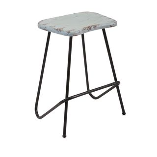 Fairview Stool