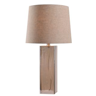 Lively 28-inch Table Lamp