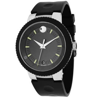 Movado Men's 606928 Sport Edge Watches|https://ak1.ostkcdn.com/images/products/11807276/P18715461.jpg?impolicy=medium