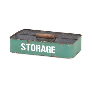 Stanley Storage Caddy