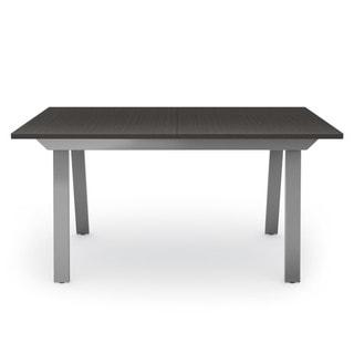 Amisco Drift Extendable Metal Table