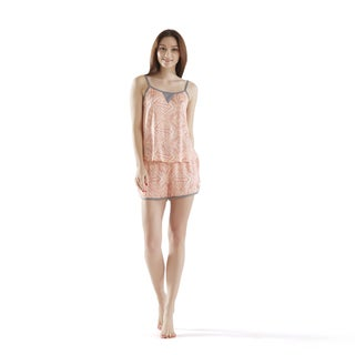 INK+IVY Pedra Pajama Set 3-Color Options