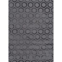 "Momeni Heavenly Hand-Tufted Rug - 7'6"" x 9'6"""