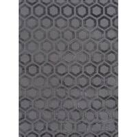 Momeni Heavenly  Hand-Tufted Rug