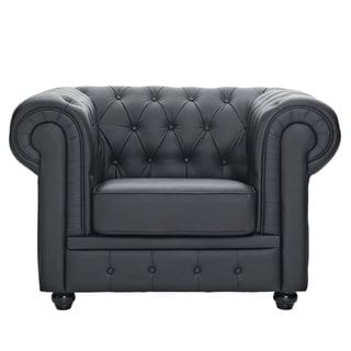 Living Room Chairs - Shop The Best Deals for Oct 2017 - Overstock.com