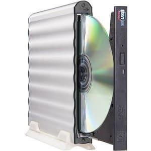 Buslink BDC-48-U2 Blu-ray Reader/DVD-Writer