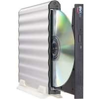 Buslink BDC-48-U2 Blu-ray Reader/DVD-Writer