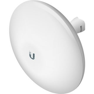 Ubiquiti NanoBeam NBE-M2-13 IEEE 802.11n 150 Mbit/s Wireless Bridge