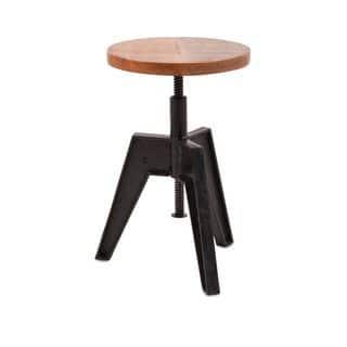 Adjustable Seat Stool|https://ak1.ostkcdn.com/images/products/11813579/P18720796.jpg?impolicy=medium
