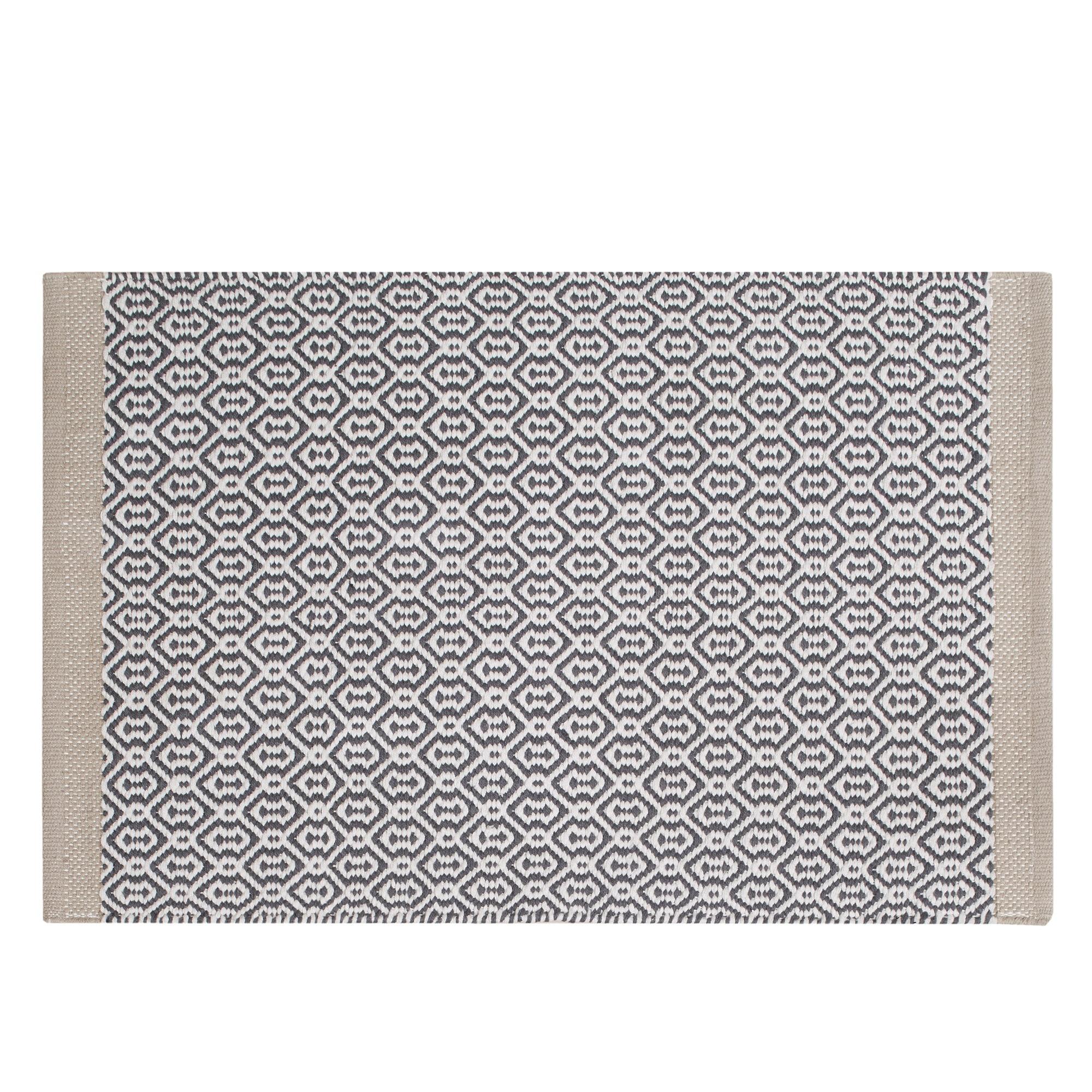 30 x 72 bath rug | home & garden | compare prices at nextag