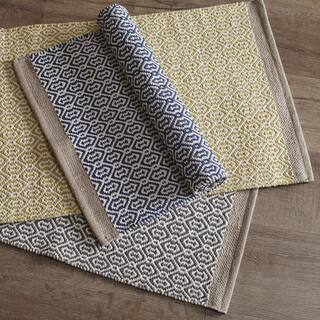 INK+IVY Charlie Woven Cotton Rug 3-Color Options|https://ak1.ostkcdn.com/images/products/11815404/P18722262.jpg?impolicy=medium