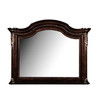 A.R.T. Furniture Gables Landscape Mirror