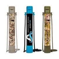 Alexapure Survival Compact Water Filter