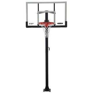 60-inch Bolt-down Basketball System|https://ak1.ostkcdn.com/images/products/11815460/P18722305.jpg?_ostk_perf_=percv&impolicy=medium