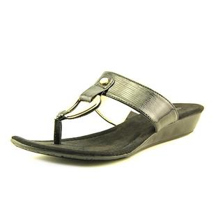 Alfani Women's 'Forray' Synthetic Sandals