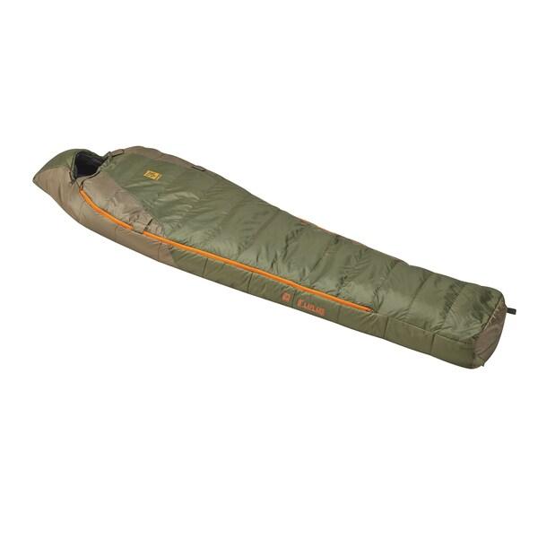 Lapland 0-degree Sleeping Bag