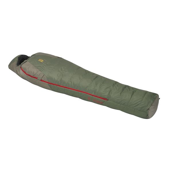 Slumberjack Lapland -20-degree Sleeping Bag
