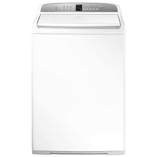 Fisher & Paykel Washer and Dryer Pair