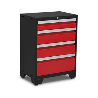 Bold Series Tool Cabinet
