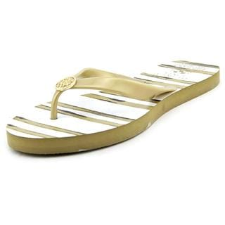 Vince Camuto Women's 'Freja' Synthetic Sandals