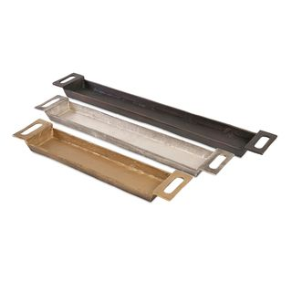 Danny Slim Trays - Set of 3