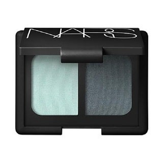 NARS Duo Eyeshadow Cleo