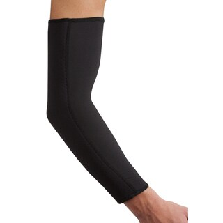 New Balance 1 Pair Running Sleeves