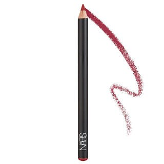 NARS Amazon Red Lip Liner Pencil