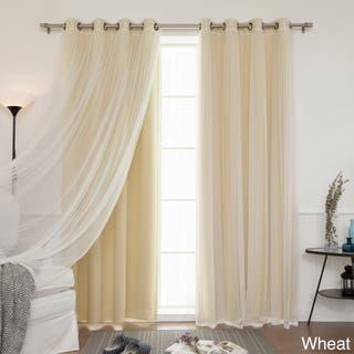 Home Decor For Less Overstock Com